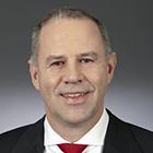 Detlef Koch