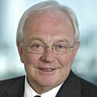 Rainer Jacob