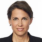 Barbara Koch-Schulte