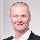 Torsten Krumbach
