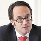 Martin Schiefer