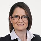Barbara Keil
