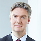 Christian Bleschke
