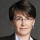 Andrea Eggenstein