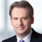 Expansion in der Schweiz: Grant Thornton übernimmt Baker Tilly Spiess Main.php?g2_view=core