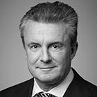 Tobias Geerling