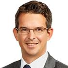Jens Hörmann