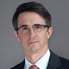 Manteo Eisenlohr