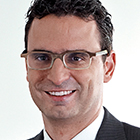 Marc Löbbe