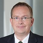 Simon Preisenberger