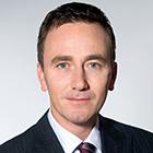 Werner Stuffer