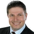 Holger Scheer