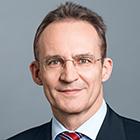 Dirk Sonnberg