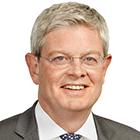 Matthias Bruse