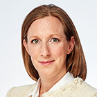 Natalie Vahsen