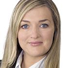 Katrin Stieß