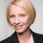 Stefanie Werinos-Sydow