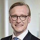 Christian Finnern