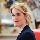 Katharina Schelberger