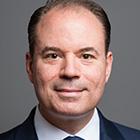 Sönke Becker