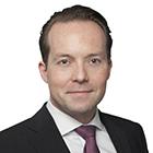 Dirk Horcher
