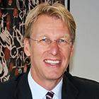 Marcus Wallenhorst