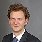 Wiland Tresselt