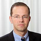 Jochen Böning