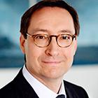 Axel Bierbach
