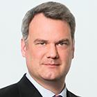 Sebastian von Lossow