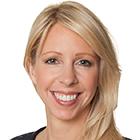 Kristina Klaaßen-Kaiser