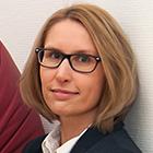 Annamia Beyer