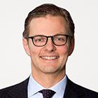 Stephan Pachinger
