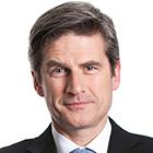 Stefan Lebek