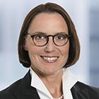 Eva Reudelhuber