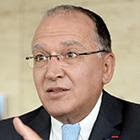 Benoît Battistelli