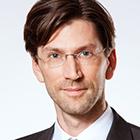 Clemens Irrgeher