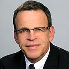 Winfried Schnepp
