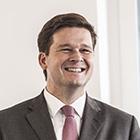 Christoph Morgen