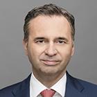Ingo Kleutgens