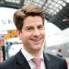 Nils Kröber