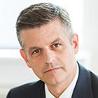 Jörg Menzer