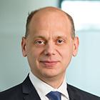 Andreas Hinsch
