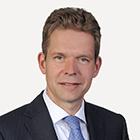 Wessel Heukamp