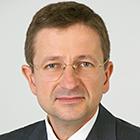 Carsten Gromotke