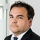 Philipp Külz