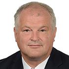 Hans Schoneweg