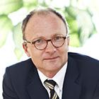 Voigt-Salus_Joachim