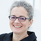 Danielle Herrmann