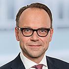 Ralf Morshäuser